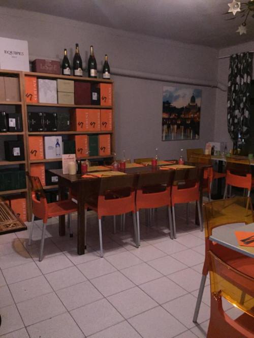 Bar con cucina in Vendita a Cerea