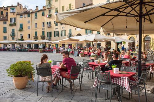 Ristorante in Vendita a Verona
