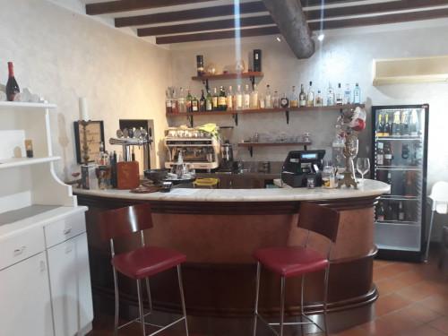 Pizzeria/Ristorante in Vendita a San Benedetto Po