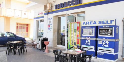 Bar/Tabacchi/Slot in Vendita a Verona