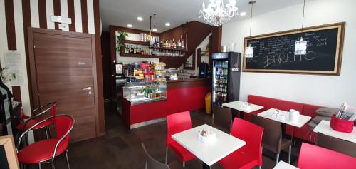 Bar in Vendita a Poggio Rusco