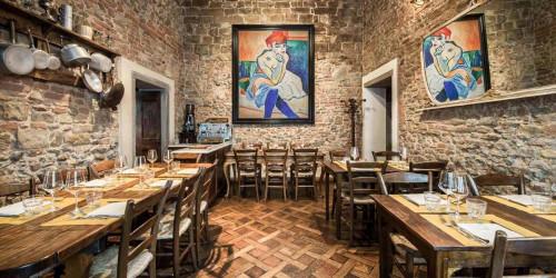 Osteria in Vendita a Marano di Valpolicella