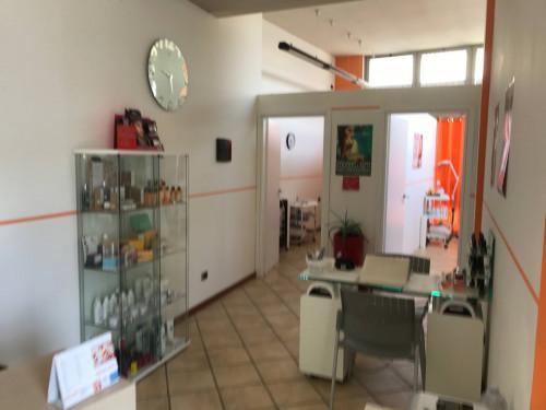 Centro estetico/Benessere in Vendita a Verona