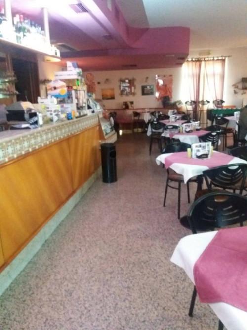 Bar in Vendita a Nogara