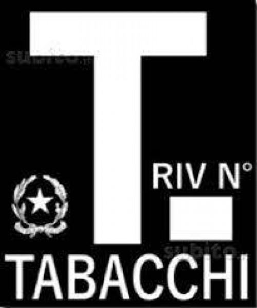 tabacchi e giornali in Vendita a Verona