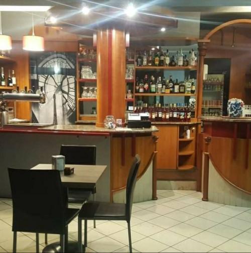 Bar in Vendita a Rodigo
