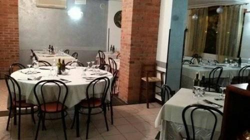 Pizzeria/Ristorante in Vendita a Roverbella
