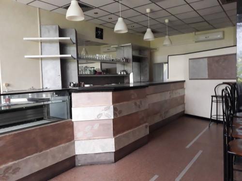Bar in Affitto a Mantova