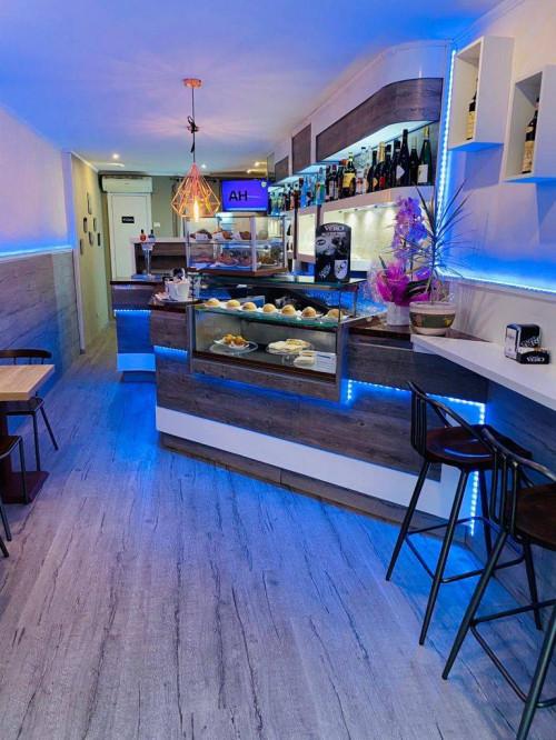 Bar in Vendita a Verona