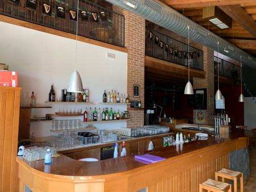 Bar con cucina in Vendita a Pastrengo