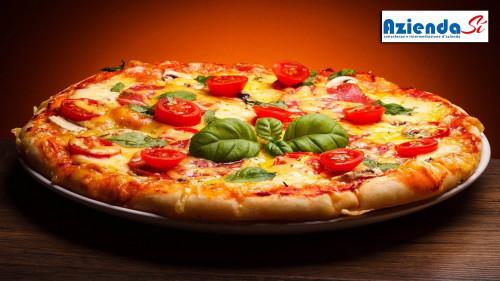 Pizzeria/Ristorante in Vendita a Castelnuovo del Garda