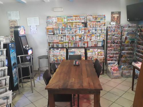 Bar in Vendita a Castellucchio