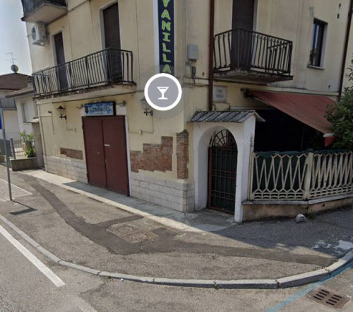 Bar in Affitto a Verona