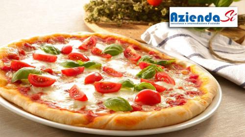 Pizzeria/Ristorante in Vendita a Verona