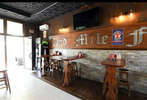 Bar/Pub con cucina in Vendita a Verona
