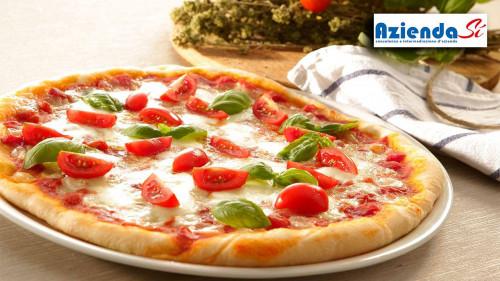 Pizzeria d'asporto in Vendita a Bussolengo