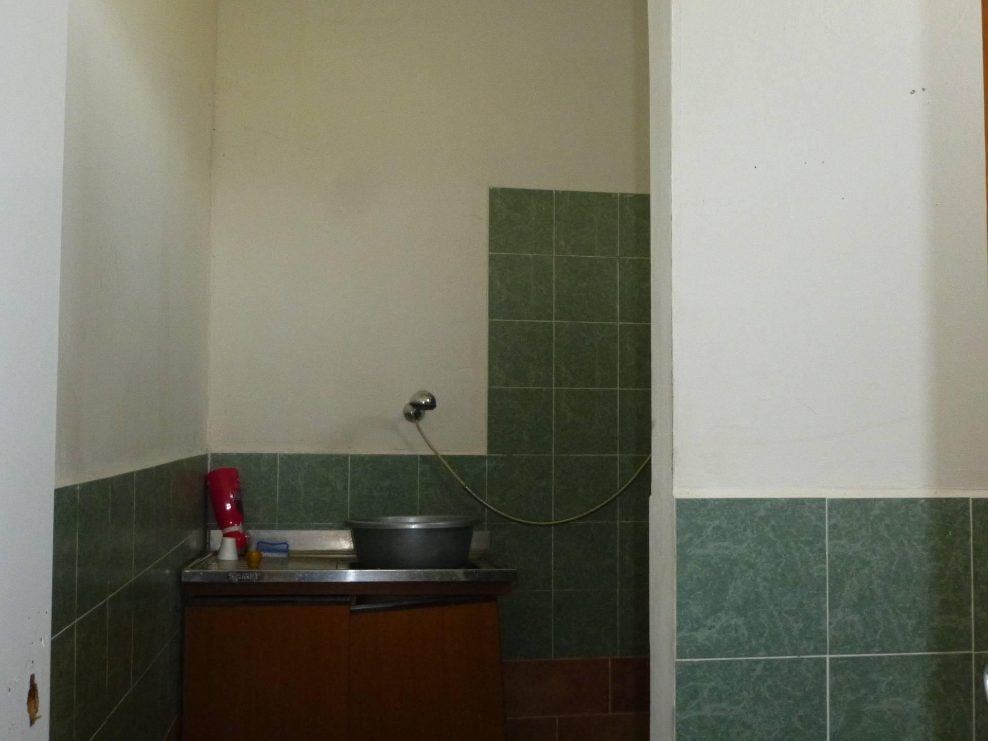 Casale a Appignano (Macerata)