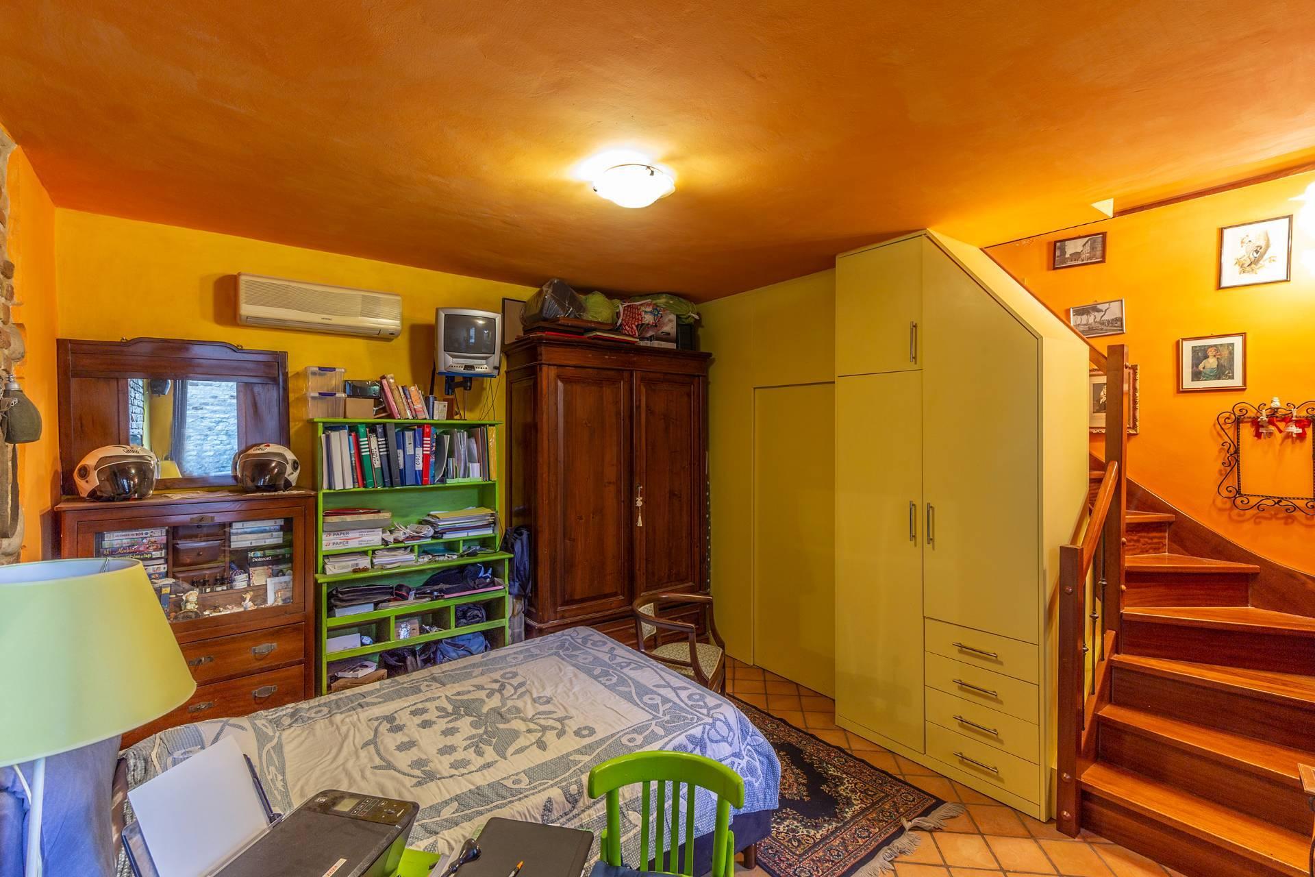 Casa a Civitanova Marche (Macerata)