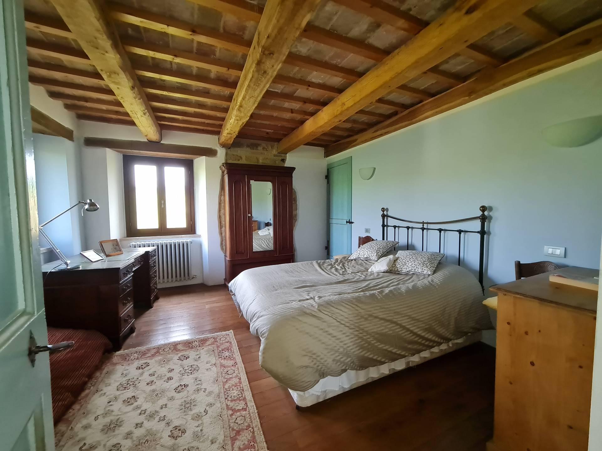 Casale a Tolentino (Macerata)