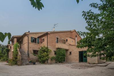 Casale Jesi (Ancona)