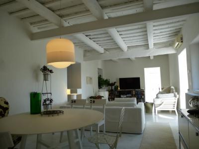 Casale Sant'Elpidio a Mare (Fermo)