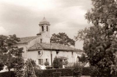 Casa Semindipendente Osimo (Ancona)