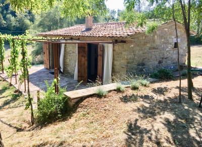 Casale Peglio (Pesaro e Urbino)