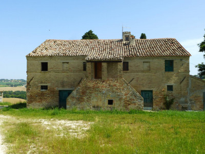 Casale Appignano (Macerata)
