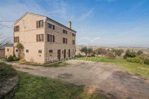 Casale Montappone (Fermo)