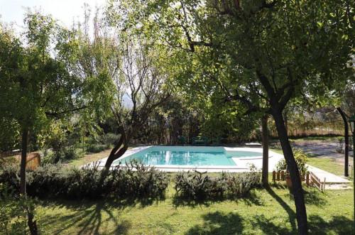 Casale Monterubbiano (Fermo)