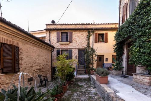 Casa Civitanova Marche (Macerata)
