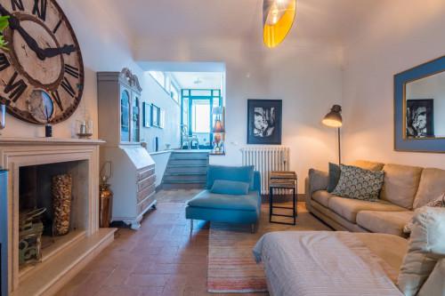 Appartamento Petritoli (Fermo)