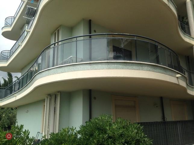 vendita appartamento pineto   165000 euro  3 locali  75 mq