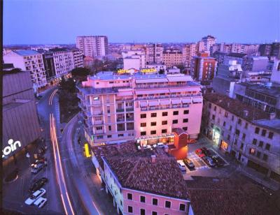 Vai alla scheda: Locale Commerciale Vendita Venezia