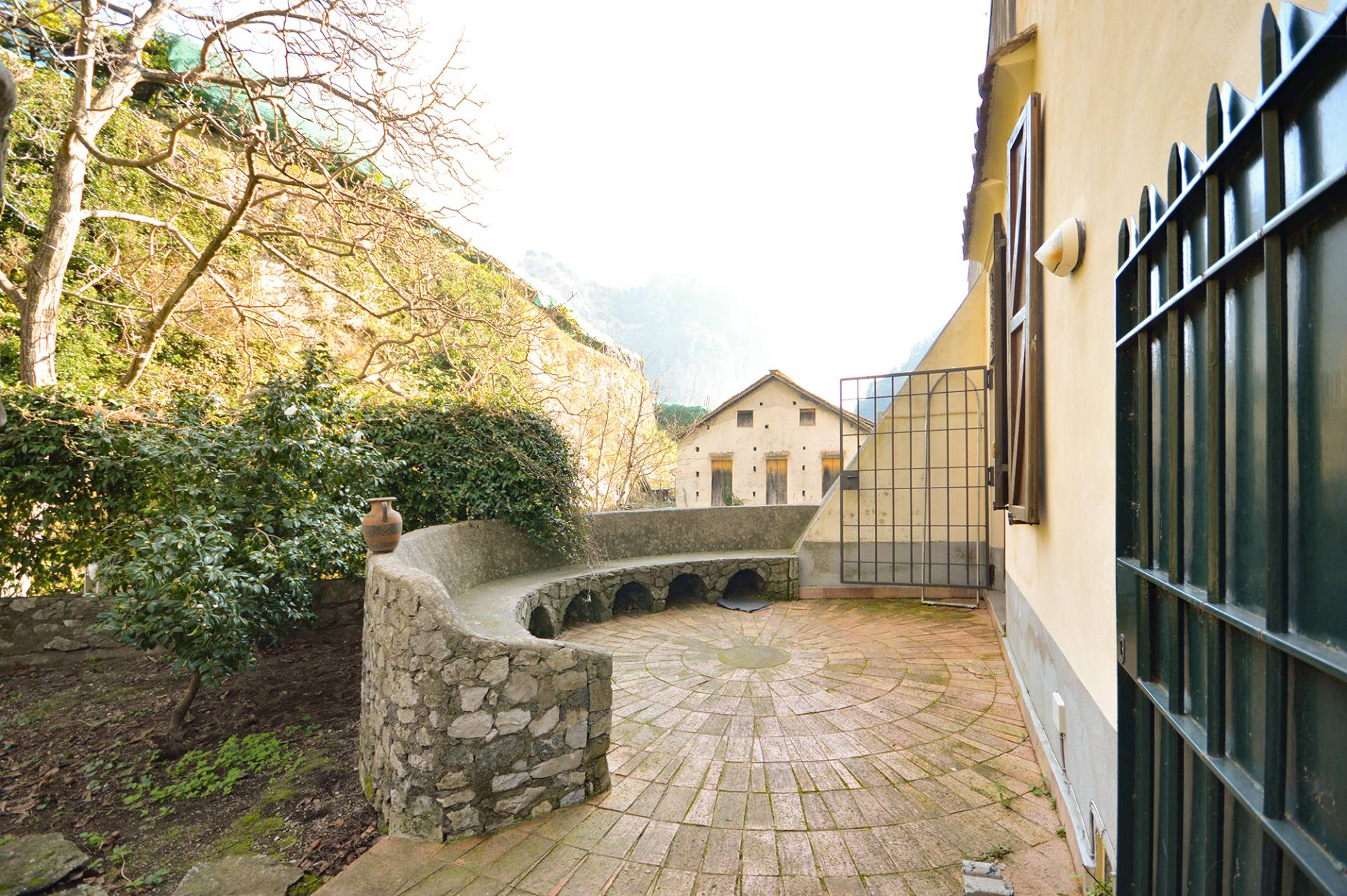 Appartamento in vendita a Amalfi, 5 locali, prezzo € 720.000   PortaleAgenzieImmobiliari.it