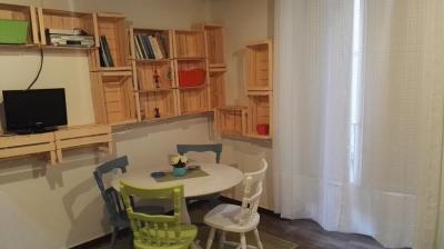 Vai alla scheda: Stabile / Palazzo Vendita Palermo