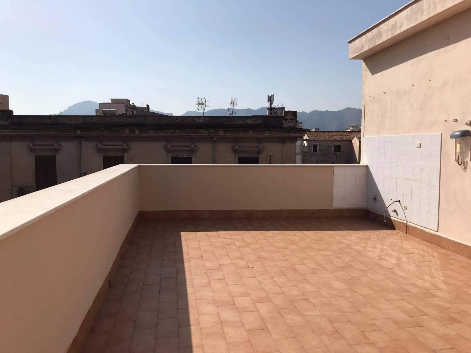 Appartamento in vendita a Palermo, 3 locali, zona Località: Olivuzza, prezzo € 83.000   PortaleAgenzieImmobiliari.it