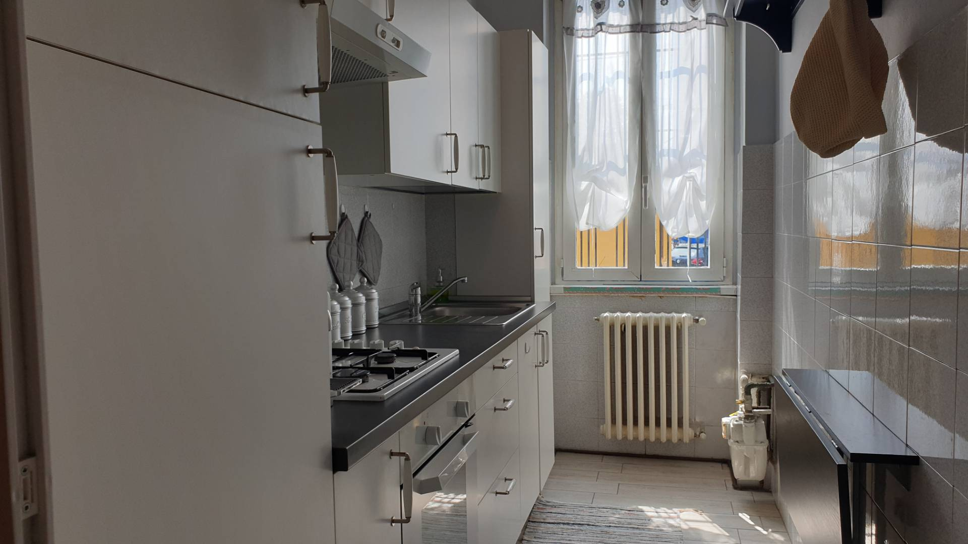 Appartamento in affitto a Segrate, 1 locali, zona gro, prezzo € 90.000   PortaleAgenzieImmobiliari.it