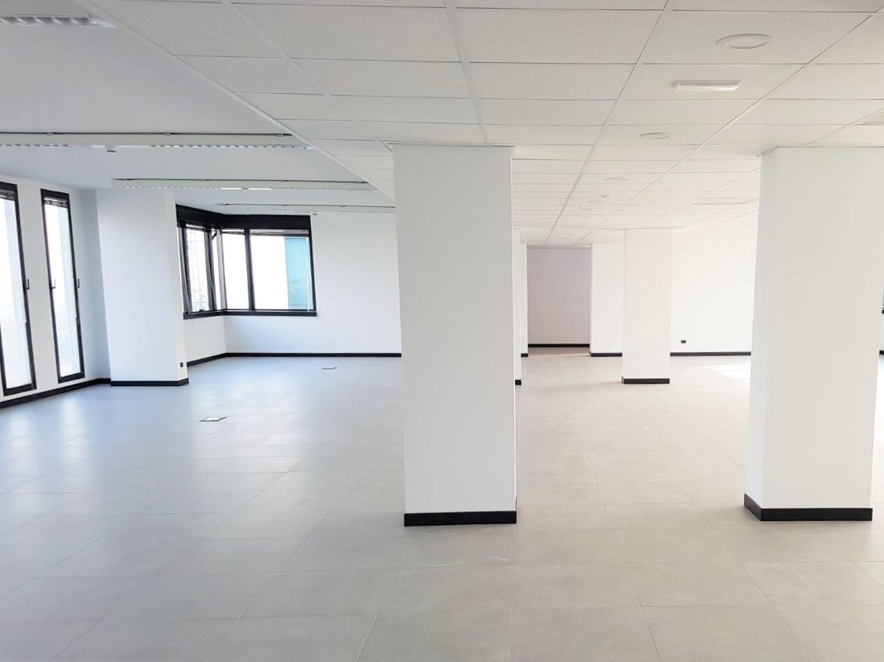 Studio/Ufficio in Affitto a Segrate Cod. p3oltre4