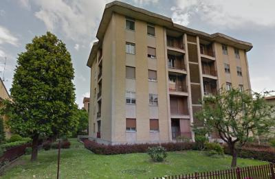 Appartamento in Vendita a Segrate