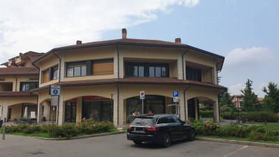Studio/Ufficio in Affitto a Segrate