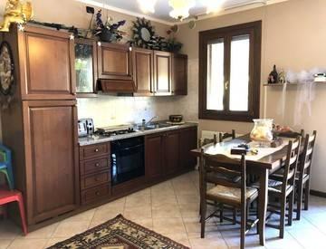 Appartamento in vendita a Preganziol, 3 locali, prezzo € 110.000 | PortaleAgenzieImmobiliari.it