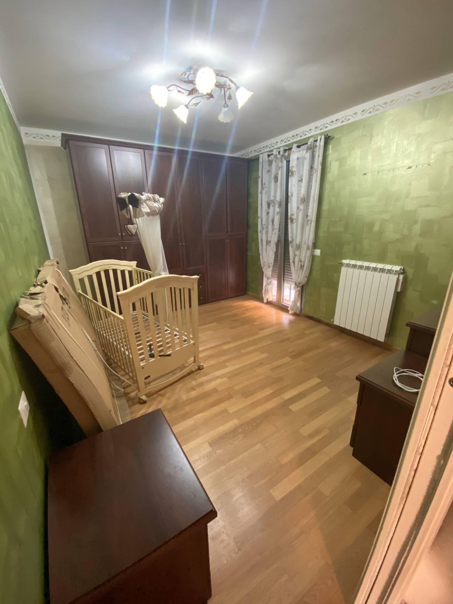 Appartamento in vendita a Monfalcone, 5 locali, prezzo € 115.000 | PortaleAgenzieImmobiliari.it