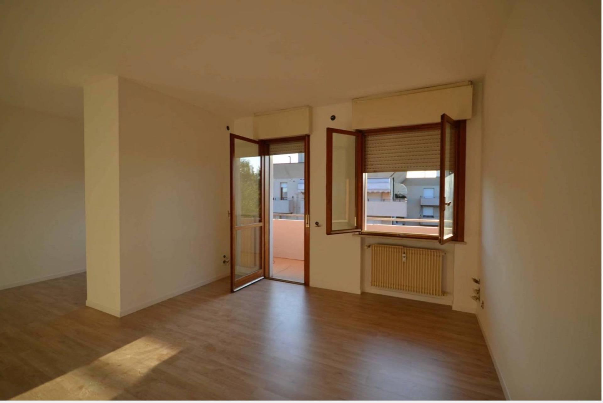 Appartamento in vendita a Silea, 4 locali, prezzo € 99.000   PortaleAgenzieImmobiliari.it
