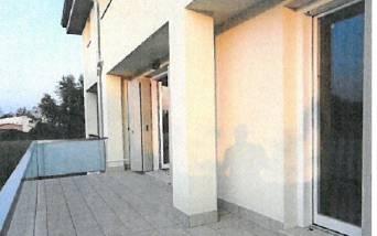 Appartamento in vendita a Quarto d'Altino, 5 locali, prezzo € 170.000 | PortaleAgenzieImmobiliari.it