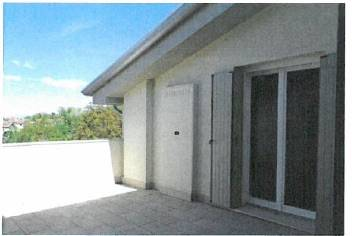 Appartamento in vendita a Quarto d'Altino, 6 locali, prezzo € 220.000 | PortaleAgenzieImmobiliari.it