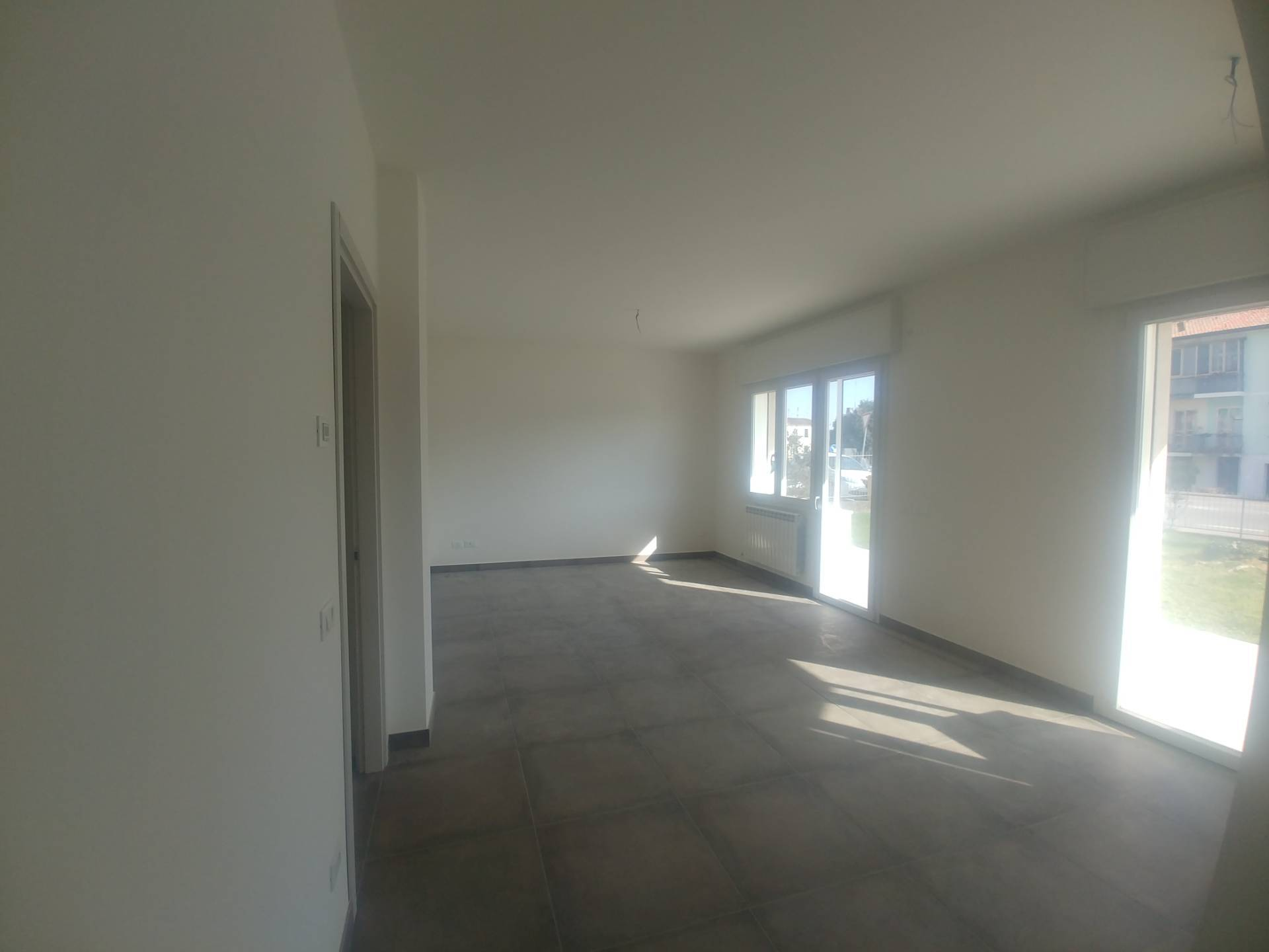 Appartamento in vendita a Quinto di Treviso, 3 locali, prezzo € 140.000   PortaleAgenzieImmobiliari.it
