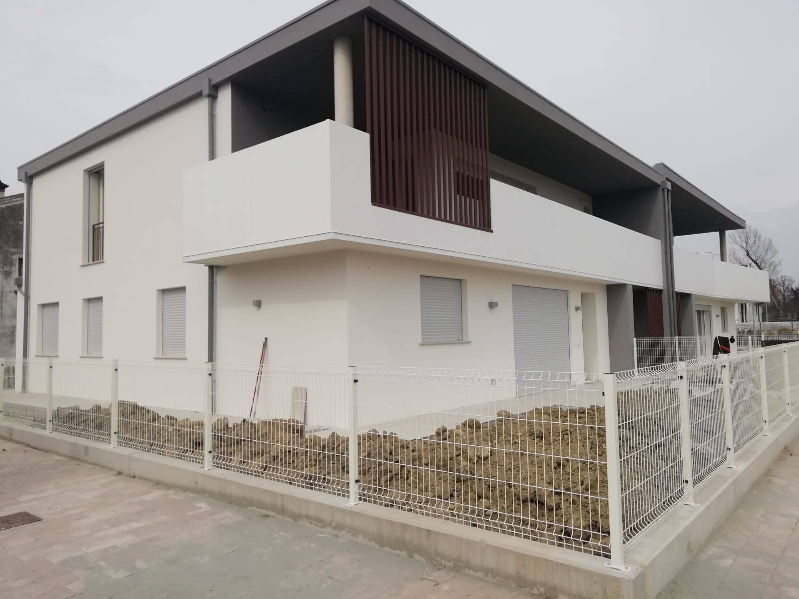 Appartamento in vendita a Preganziol, 6 locali, prezzo € 330.000   PortaleAgenzieImmobiliari.it