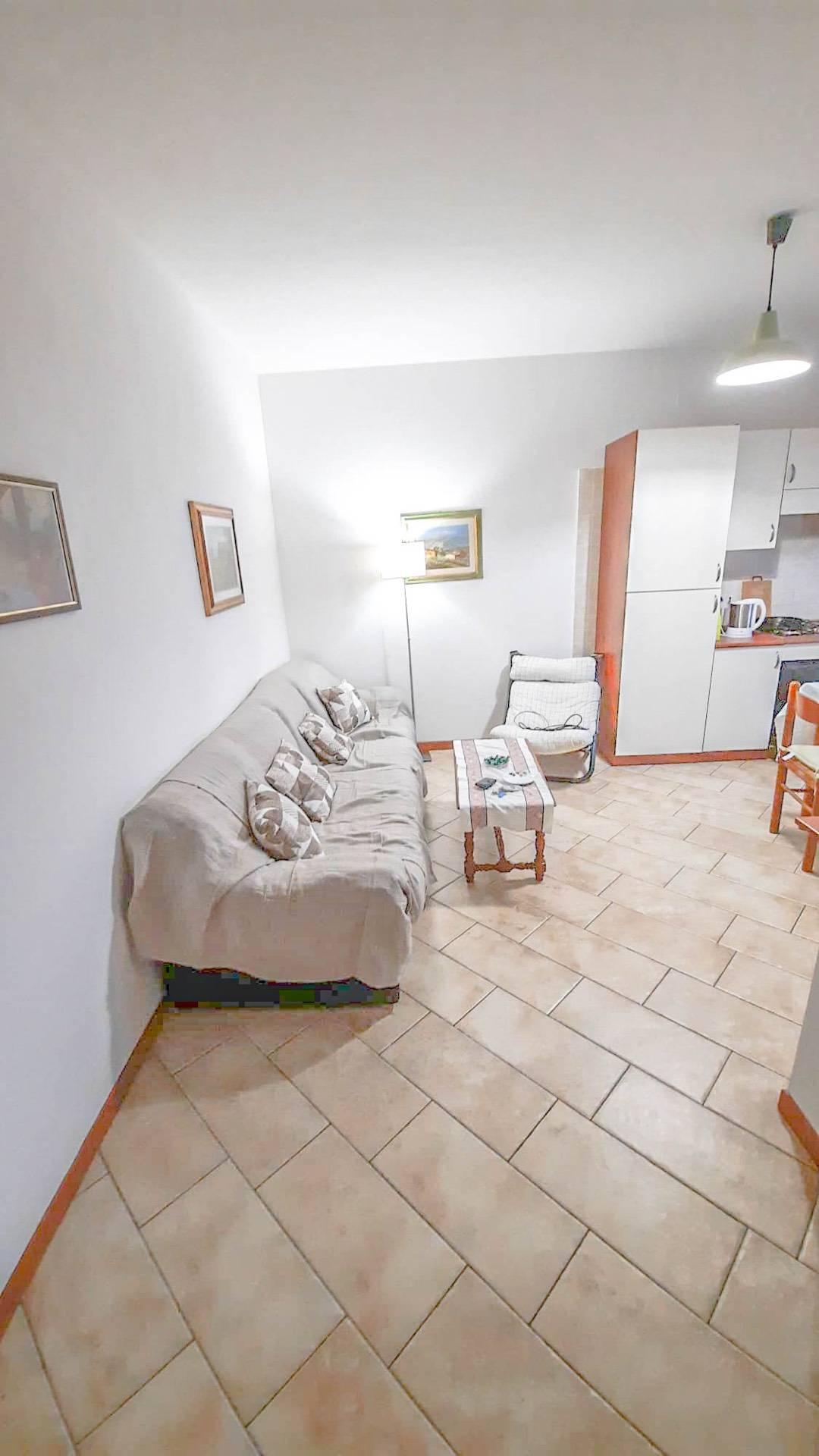 Appartamento in vendita a San Biagio di Callalta, 3 locali, zona Località: Olmi-SanFloriano, prezzo € 95.000 | PortaleAgenzieImmobiliari.it