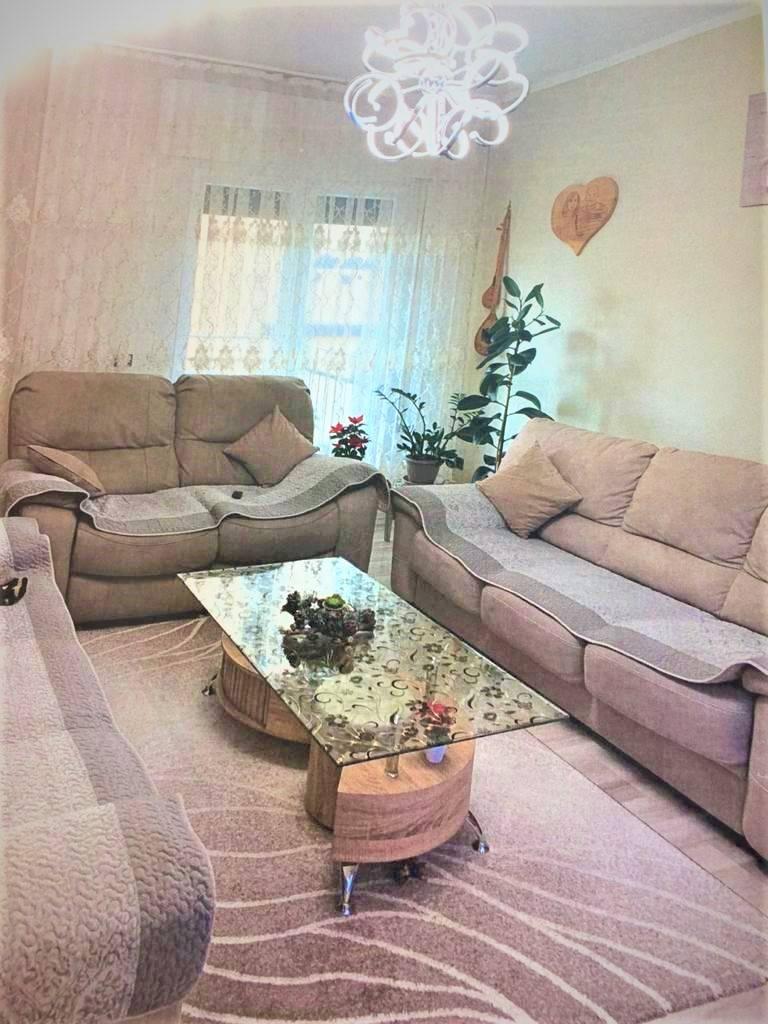 Appartamento in vendita a Treviso, 5 locali, prezzo € 139.000   PortaleAgenzieImmobiliari.it
